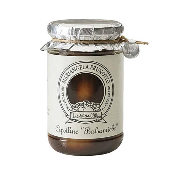 Oignons balsamique au vinaigre Épicerie Fine Grocery Store Apéritifs et Antipasti Come à lÉpicerie Take Away Delivery Luxembourg 1