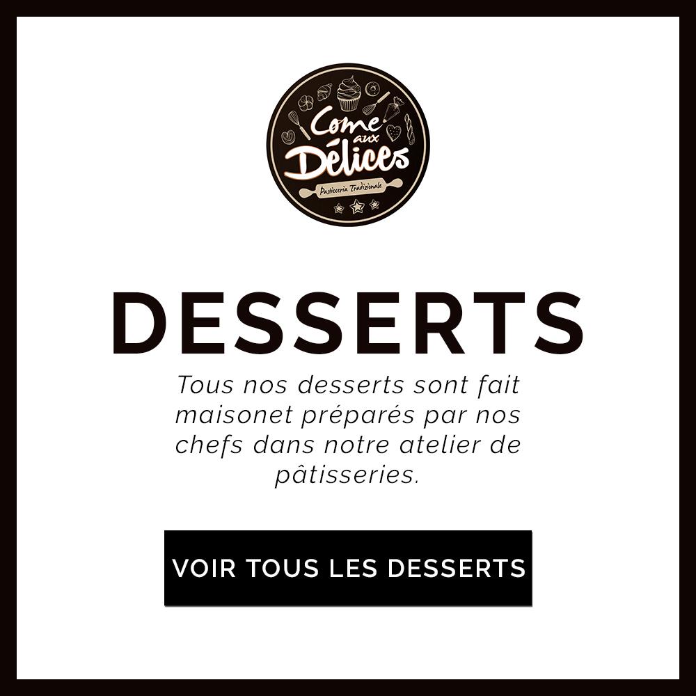 dessert Thumbnail 1