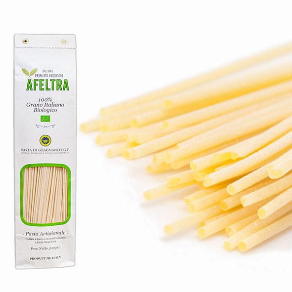 spaghetti.jpg ok