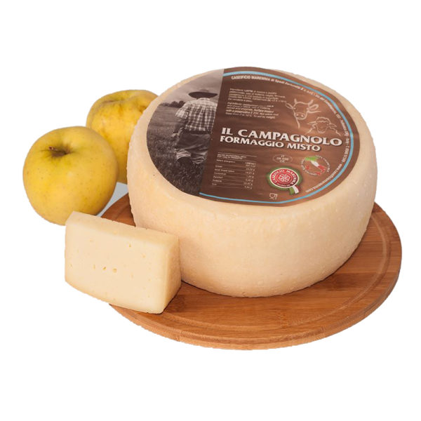 Il Campagnolo Formaggio Misto Fromages Come a lepicerie Come Delivery Come a la Maison takeaway Delivery Luxembourg 1