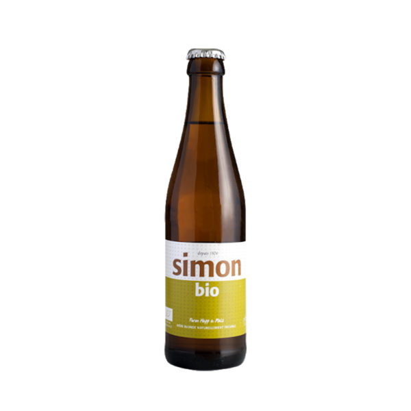 Come Delivery Simon Pils Bio Come a la Biere Come a la Maison Delivery Take Away Luxembourg 1