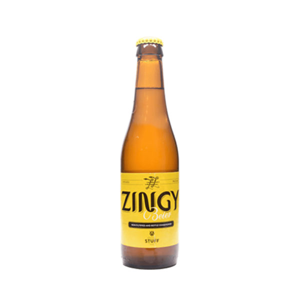 Come Delivery Zingy Stuff Come a la Biere Come a la Maison Delivery Take Away Luxembourg