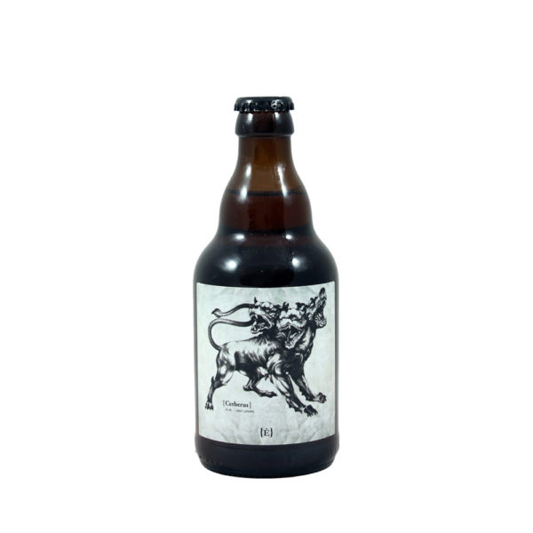 Come delivery Cerberus Etre Come a la Biere Come a la Maison Take Away Delivery Luxembourg